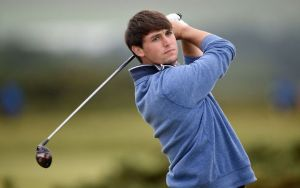 Schniederjans to Host First AJGA Tournament