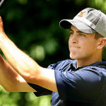 Web.com Tour Update: Scott Langley's Victory Highlights Early Success by Georgians