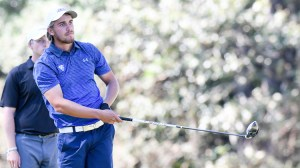 Lowest Round of the Year Leads Georgia State to Second-Place Finish at Tiger Invitational
