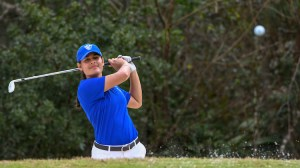Georgia State Women's Golf Earns Runner-up Finish at Bama Beach Bash