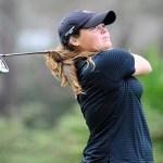 Brunswick's Globe-Trotting Katie Burnett Places Second in Australian Event