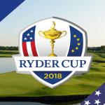 U.S. loses Ryder Cup in Europe again; Woods goes winless, Furyk fumbles pairings