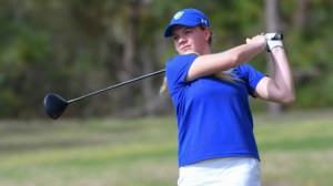 Georgia State Shoots 299 in Final Round of FIU Pat Bradley Classic