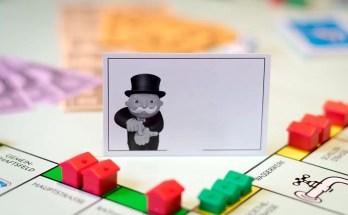 Courtier immobilier et agents immobiliers au Portugal