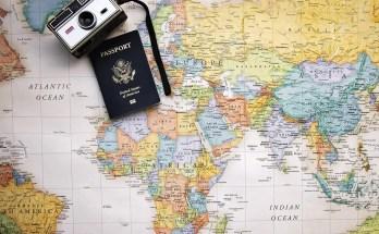 Portugal Passaporte Golden Visaeuropeu Brasil China Estados Unidos