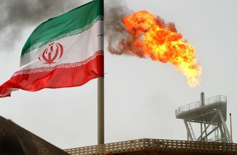 Големият пазар на Иран изкушава европейските компании въпреки рисковете