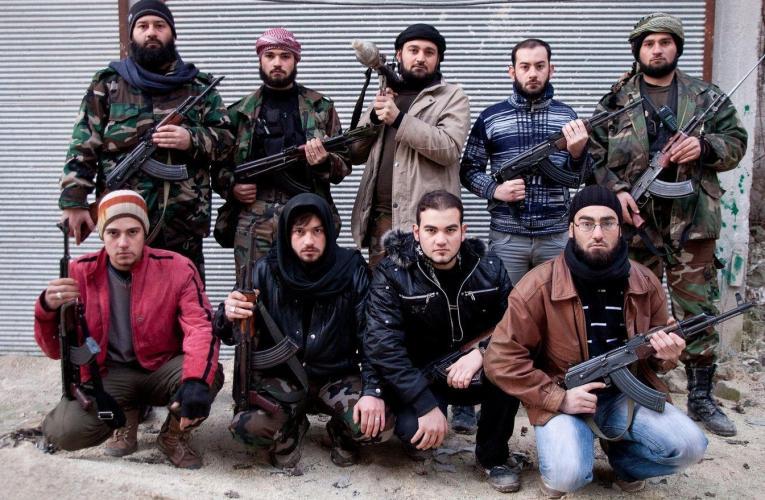 """Братя по оръжие: Десетимата разочаровани – """"Гардиън"""""""