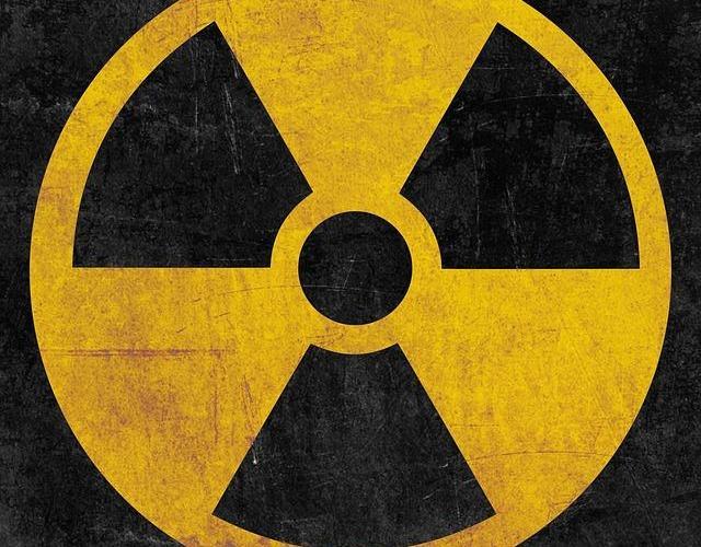 Специален анализ: Степен на заплаха от ядрен тероризъм в Европа