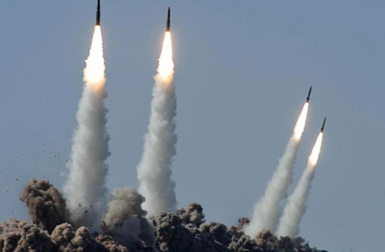 Русия разположи най-разрушителната си ракетна система в Сирия