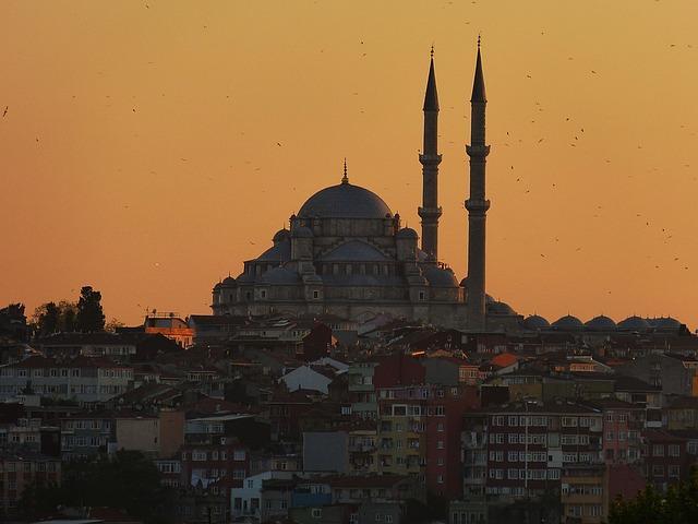 """Европа прави все повече отстъпки пред Турция. ЕК не използва """"геноцид"""" по отношение на арменците?"""
