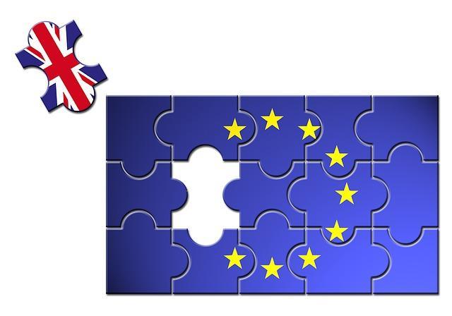 Хаос след Брекзит: Шотландия плаши с референдум. Каталуния иска да се отдели от Испания