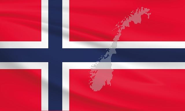 Норвегия затвори посолството си в България. Мисията в Букурещ покрива и нашата страна.