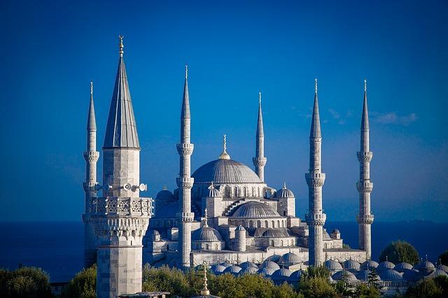 Реформата, която може да доведе до края на републиката в Турция