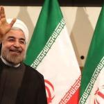 Пет ирански условия за ново споразумение…..към европейците. Израел – закон за кюрдска държава