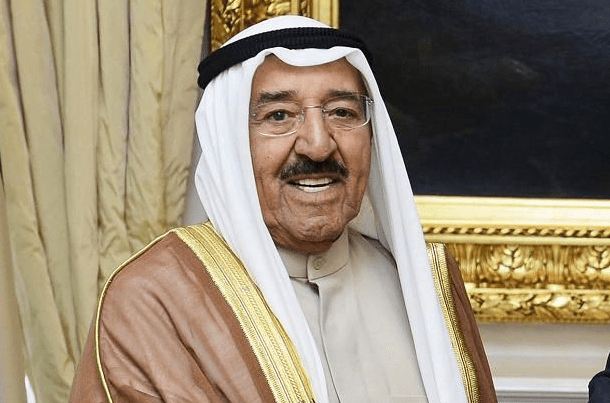 Kuwait steps up efforts to end Qatar blockade
