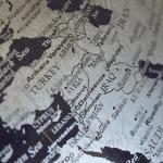 Специален анализ: Драмата около кюрдския референдум за независимост