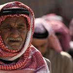 Специално: Дали осмият опит на кюрдите да обявят собствена държава ще успее?