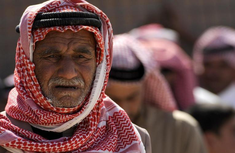 Новата политика на САЩ към кюрдите в Сирия