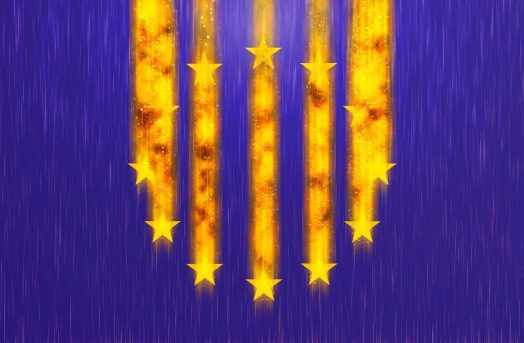 Националистите на Балканите се възползват от каталунския пример