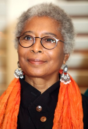 Interview: Alice Walker – Foreign Policy