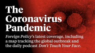 Image result for politicalize coronavirus
