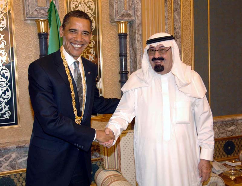 https://i2.wp.com/foreignpolicynews.org/wp-content/uploads/2014/03/Obama-King-Abdullah.jpg