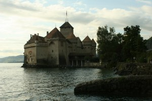 blog castle of chillon 2
