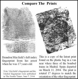 Image result for brian mayfield fingerprint