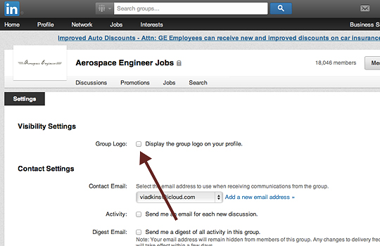 how to search for jobs so your employer doesn t find out