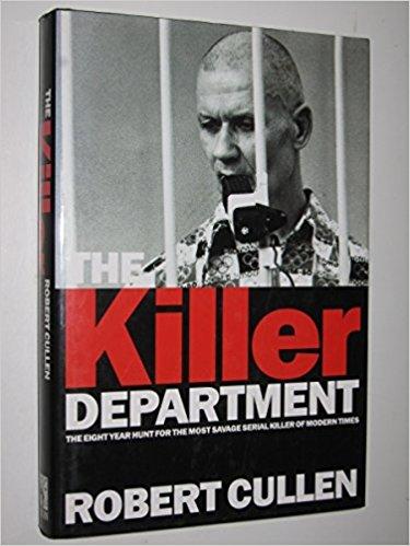 killer department