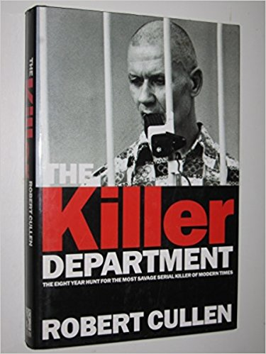 killer department