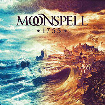 moonspell lp 1755 57bf759c
