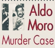 Forensic Geology And The Unsolved Murder Mystery of Italian Politician AldoMoro.