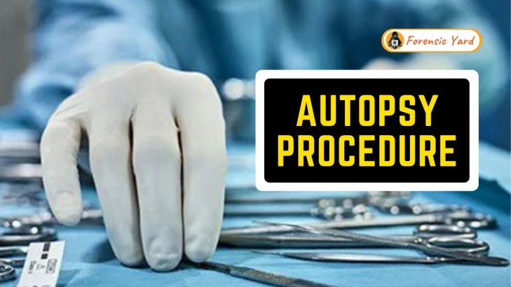 Detailed Note on Autopsy Procedure Forensic Yard (11)