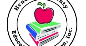 Henderson County Education Foundation
