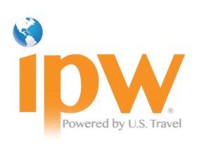 U.S. Travel Association