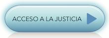 ACCESO A LA JUSTICIA.png