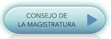 CONSEJO DE LAMAGISTRATURA.png