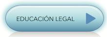 EDUCACIÓN LEGAL.png