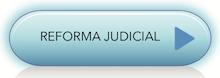 REFORMA JUDICIAL copia.png