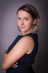 Karolina Chudy