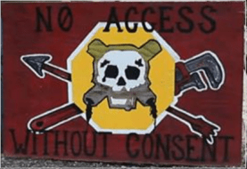 no%20access%20skull%20sign.png