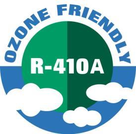 R-410a-image