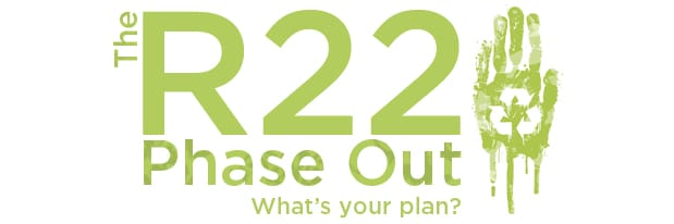 R-22 Phaseout: What It Means For Your Home A/C System
