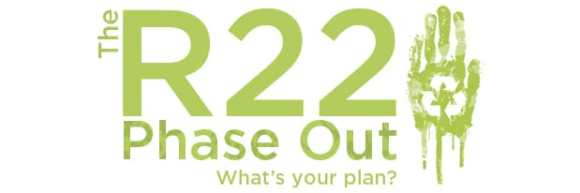 R22-Logo-phaseout