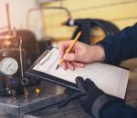 5 Tips To Help Your A/C Run More Efficiently In Kenner, LA