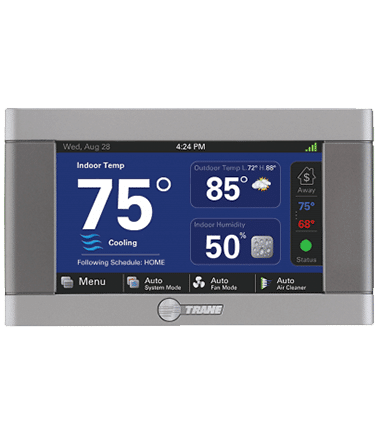 thermostat-xl-824