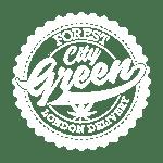 ForestCityGreen.com