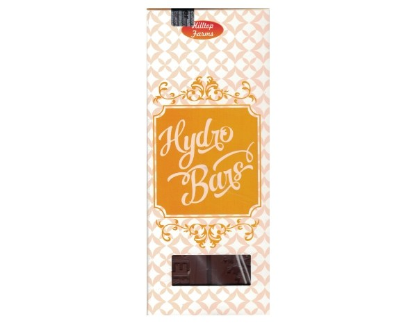 forestcitygreen.com Hilltop Hydro Bar - Peanut Butter