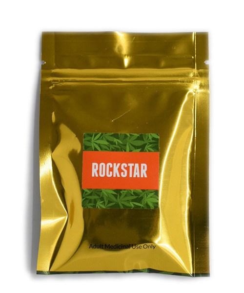 forestcitygreen.com Rockstar Green Gold Shatter